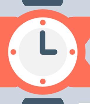 third-party-watch